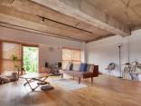 10 ห้องพัก Airbnb Hokkaido สวยคุ้มเกินราคาのサムネイル