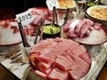 เผยพิกัด 7 ร้าน บุฟเฟ่ต์ ญี่ปุ่น ย่านโตเกียวเพียง 1,000 เยนのサムネイル