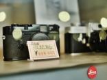 แนะนำ 4 ร้าน กล้องมือสอง สุดเจ๋งบนเกาะคิวชูのサムネイル