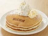 กินขนม ชมเมืองที่ Nagoya Cafe ทั้ง 5 แห่งのサムネイル