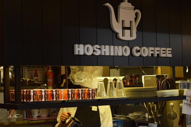 hoshino 1