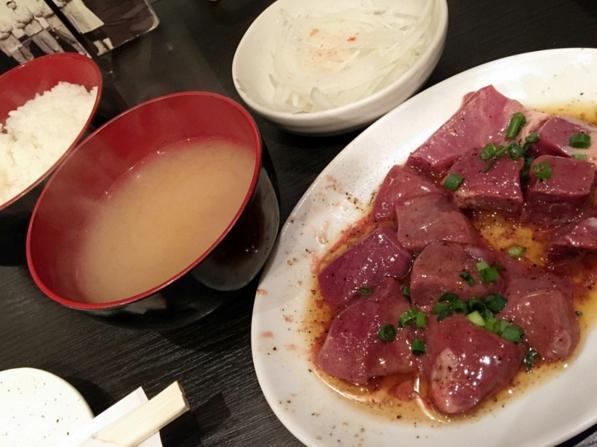 kiwame 9