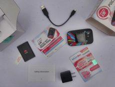 Pocket Wifi ญี่ปุ่น เจ้าไหนดี ? พร้อมตารางเปรียบเทียบชัด ๆ