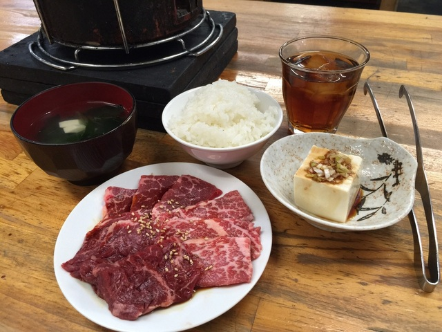sumiyoshi 7