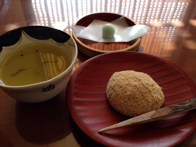 yoshimitsu 5