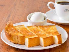 12 ร้าน อาหารเช้าญี่ปุ่น ราคาประหยัด ที่มีสาขาทั่วประเทศ