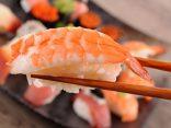 เรียนรู้ประเภทและ วิธีกินซูชิ กันเถอะのサムネイル