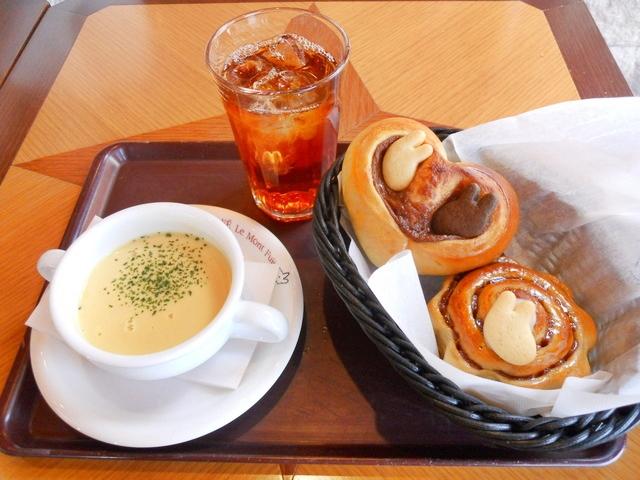 cafe lisa 4