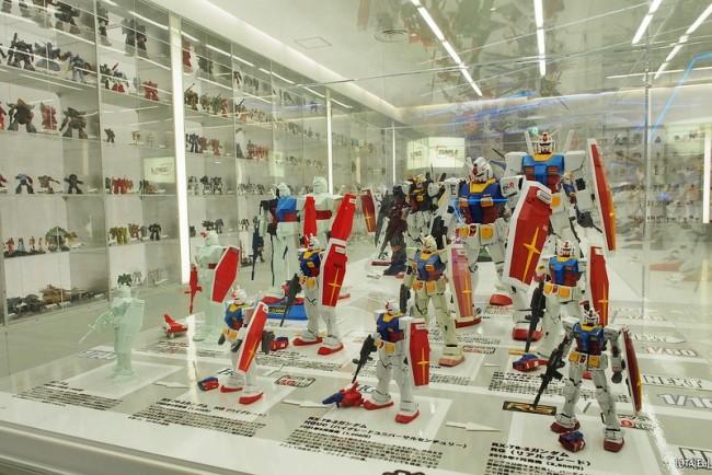 Anime Museum