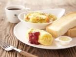 12 ร้าน อาหารเช้าญี่ปุ่น ราคาประหยัด ที่มีสาขาทั่วประเทศのサムネイル