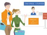How to Tax Refund ญี่ปุ่น ฉบับเข้าใจง่ายのサムネイル