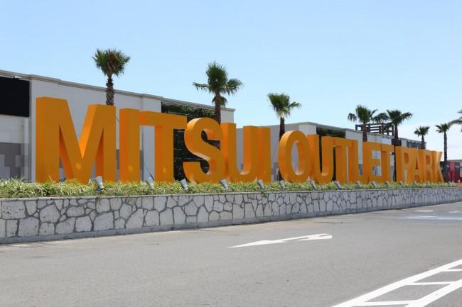 Mitsu4