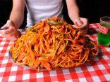 5 ร้าน อาหารจานยักษ์ญี่ปุ่น ที่ไม่ได้มีดีแค่ความใหญ่のサムネイル