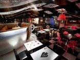 7 Tokyo Cafe คอนเซ็ปต์เก๋ที่ไม่ใช่แค่อิ่มท้องのサムネイル