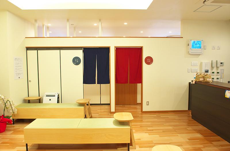 โรงอาบน้ำญี่ปุ่น