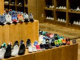 ชี้พิกัด 7 ร้าน รองเท้าผ้าใบญี่ปุ่น ทั้งรุ่นหายากและลิมิเต็ดのサムネイル