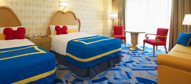Hotel Cha