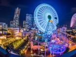 20 ที่ เที่ยวโยโกฮาม่า เลือกไปตามใจได้ใน 1 วันのサムネイル