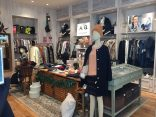 6 สุดยอดร้าน เสื้อผ้ามือสองญี่ปุ่น แบรนด์ดังราคาเบาเบาのサムネイル
