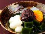ตะลุยกิน ชาเขียวมัทฉะ 8 ร้านเด็ดเกียวโต