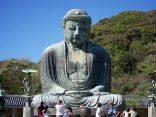 วันเดียวเที่ยวได้กับ 10 ที่เด็ดเมือง คามาคุระ ไปง่ายจากโตเกียวのサムネイル