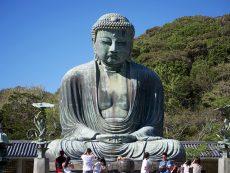 วันเดียวเที่ยวได้กับ 10 ที่เด็ดเมือง คามาคุระ ไปง่ายจากโตเกียว