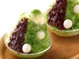 ตะลุยกิน ชาเขียวมัทฉะ 8 ร้านเด็ดเกียวโตのサムネイル