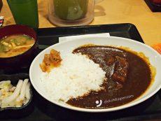 รวม 9 แฟรนไชส์ ร้านอาหารในญี่ปุ่น อร่อยได้ไม่เกิน 500 เยน