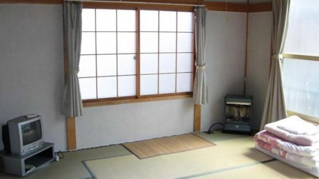 Sapporo-Inn-Nada-photos-Room (1)