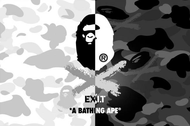 bape 1