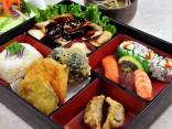 5 ร้าน เบนโตะ ยอดฮิตแสนอร่อยในญี่ปุ่น
