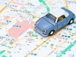 4 ข้อต้องรู้ ขับรถเที่ยวญี่ปุ่น เตรียมตัวดี เที่ยวสนุก แถมประหยัดのサムネイル