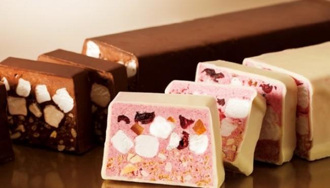 marshmallow-elegance