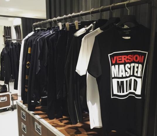 master 10