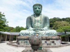 10 จุดเด็ด คามาคุระ วันเดียวเที่ยวได้ ไปง่ายจากโตเกียว