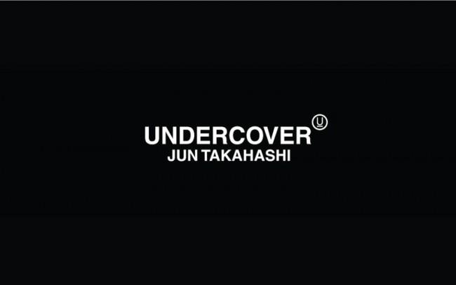 under 1