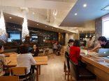 4 ร้านกาแฟญี่ปุ่น ชาร์จแบตดี ฟรี wifi เดินทางง่ายจากสถานีชิบูย่า