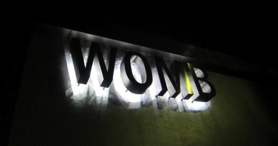 womb 1