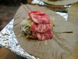 อร่อยไม่ซ้ำ ที่ 3 ร้านอาหาร takayama ฉ่ำรสเนื้อชุ่มลิ้นのサムネイル