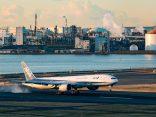 เดินทางสบายใจ ด้วยวิธีง่าย ๆ จาก สนามบินฮาเนดะไปโตเกียว