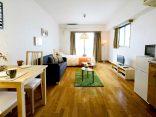 นอนพักยกแก๊งค์กับ 8 ที่พักโตเกียวราคาถูก สไตล์ Airbnbのサムネイル