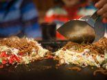 คุ้มสุด อร่อยเด็ด ที่ 3 ร้านอาหาร asakusa กินมื้อเที่ยงยิ่งถูกのサムネイル