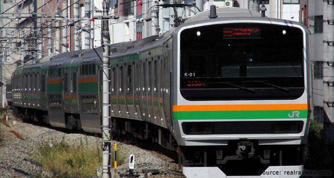 jr-shonan-shinjuku-line