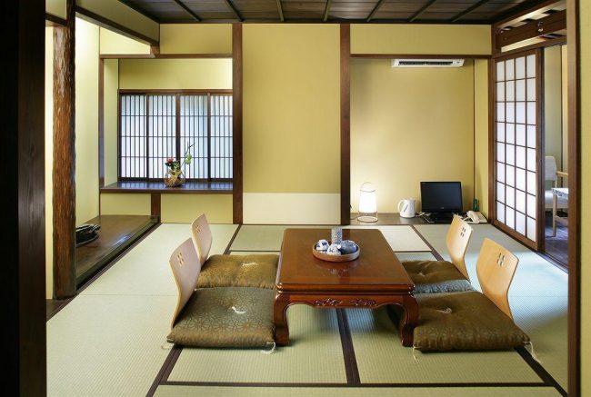 matsubaya-ryokan-photos-exterior
