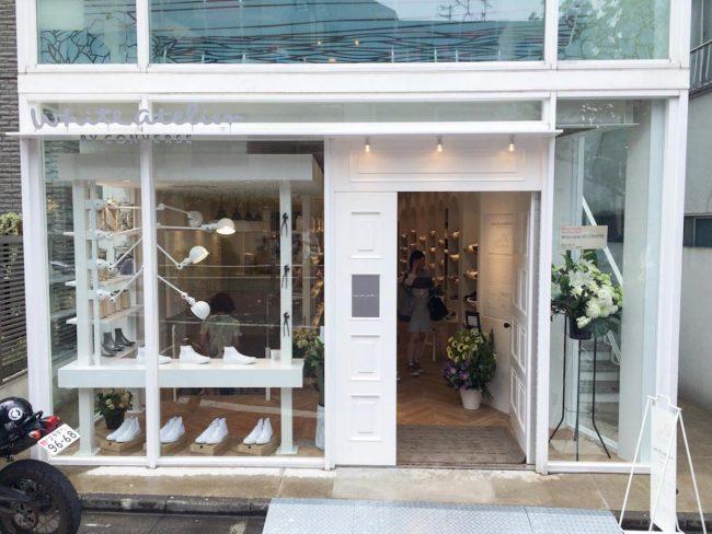 white-atelier-by-converse_%e5%8e%9f%e5%ae%bf21
