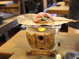 อร่อยไม่ซ้ำ ที่ 5 ร้านอาหาร takayama ฉ่ำรสเนื้อชุ่มลิ้น