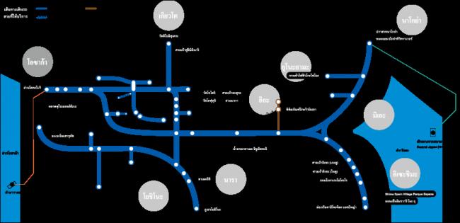 kintetsu-rail-pass-3