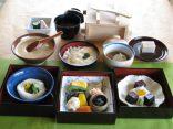 คุ้มสุด อร่อยเด็ด ที่ 4 ร้านอาหาร asakusa กินมื้อเที่ยงยิ่งถูกのサムネイル