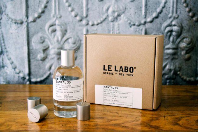 perfume-brands-le-labo