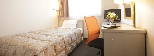 rooms_photo01